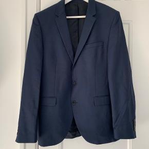 Selected Andet jakkesæt
