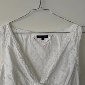 Tommy Hilfiger kjole