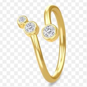 Smuk spinning ring med sten, kan justeres i størrelsen. Nyprisen var 600 kr