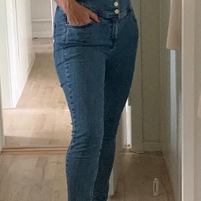 Notes Du Nord jeans