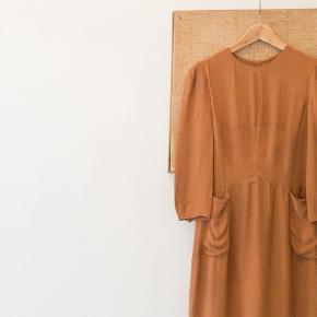 Peter Jensen kjole