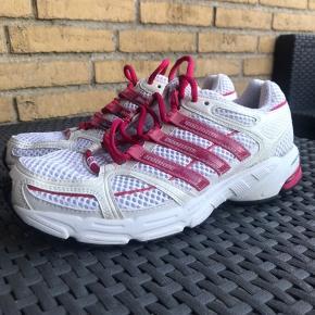 Adidas Nr 40
