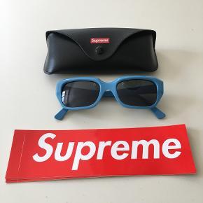 Supreme Solbriller