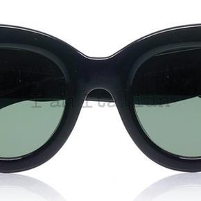 Søger et par céline solbriller