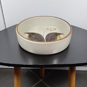 Gammelt porcelæn fra mærket Søholm. Skriv endelig ved spørgsmål 😀