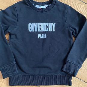 Givenchy overdel