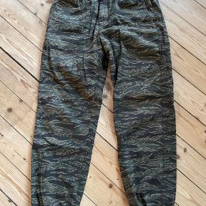 Carhartt andre bukser & shorts