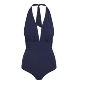 Just Female badetøj & beachwear