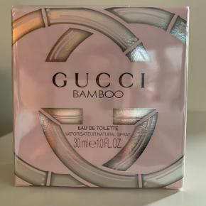 Gucci Bamboo 30 ml edt