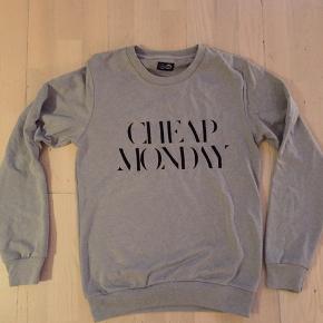 Cheap Monday bluse