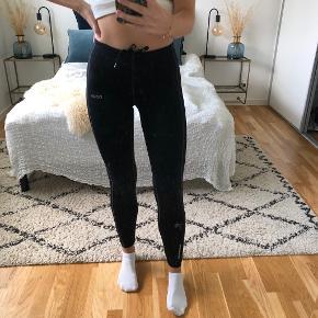 Ozon bukser & tights
