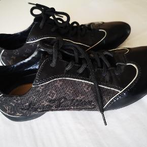 Louis Vuitton sneakers