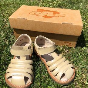 Arauto RAP andre sko til piger