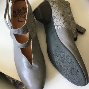 Think andre sko & støvler