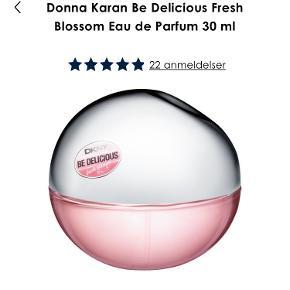 Donna Karan parfume