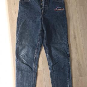 Brunotti jeans