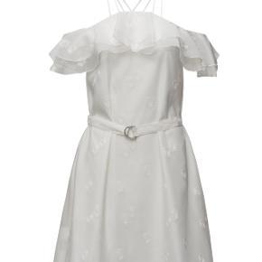 FWSS kjole