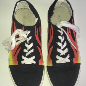 NLY Trend sneakers