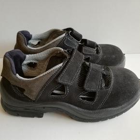 Green Comfort andre sko