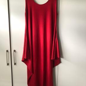 Creton kjole