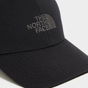 North Face Hat & hue