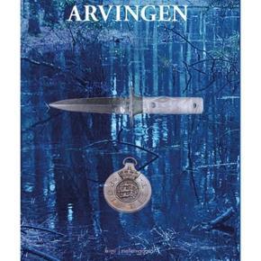 SØGER hængedynd serien af Allan Erik Mortensen søger alle 9