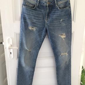 By Malene Birger jeans