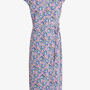 J.CREW kjole