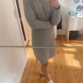 Tommy Hilfiger anden kjole & nederdel