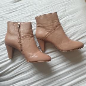 Georgia Rose støvler