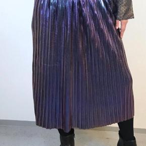 Liberté nederdel