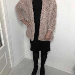Gina Tricot cardigan