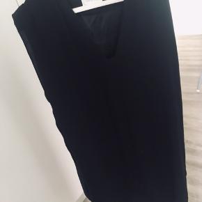 Global Femme kjole, også fin med bælte.
