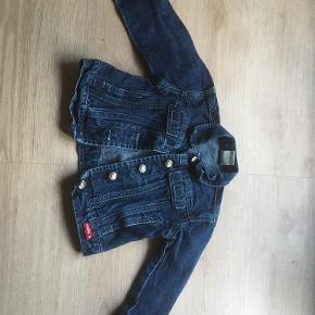 H&M overtøj