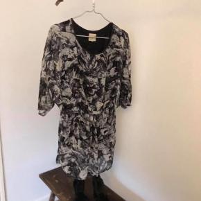 Selected Femme kjole eller nederdel