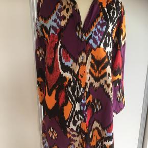 Yokono kjole