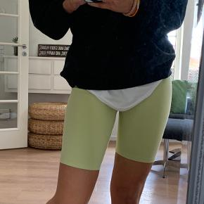 Na-kd strømper & tights