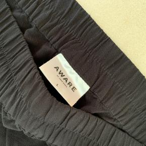 Areaware nederdel