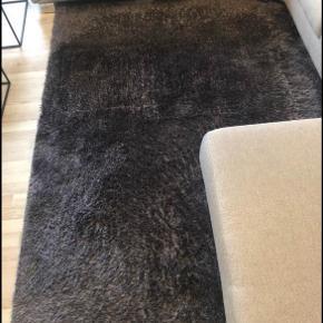 Ilva gulvtæppe