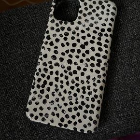 Burga iphone