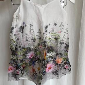 Sød kjole