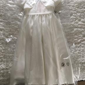 Fineste brudepige kjole