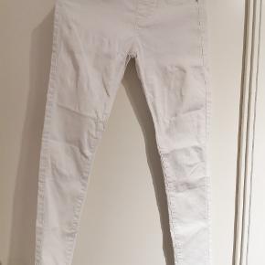 Denim & Co. bukser