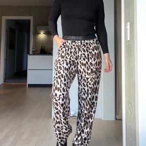 Lindon bukser