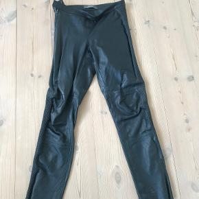 Provider jeans