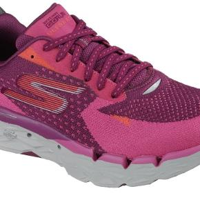 Ny skechers sneaker/løbesko i str 37