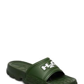 H2O Andre sko