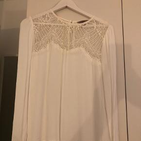 H&M+ bluse