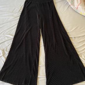 Deviér bukser