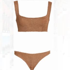 Hunza G badetøj & beachwear